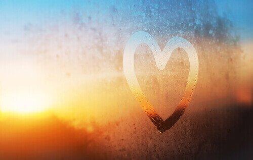 Qu'est-ce que l'amour platonique ? Amour-10
