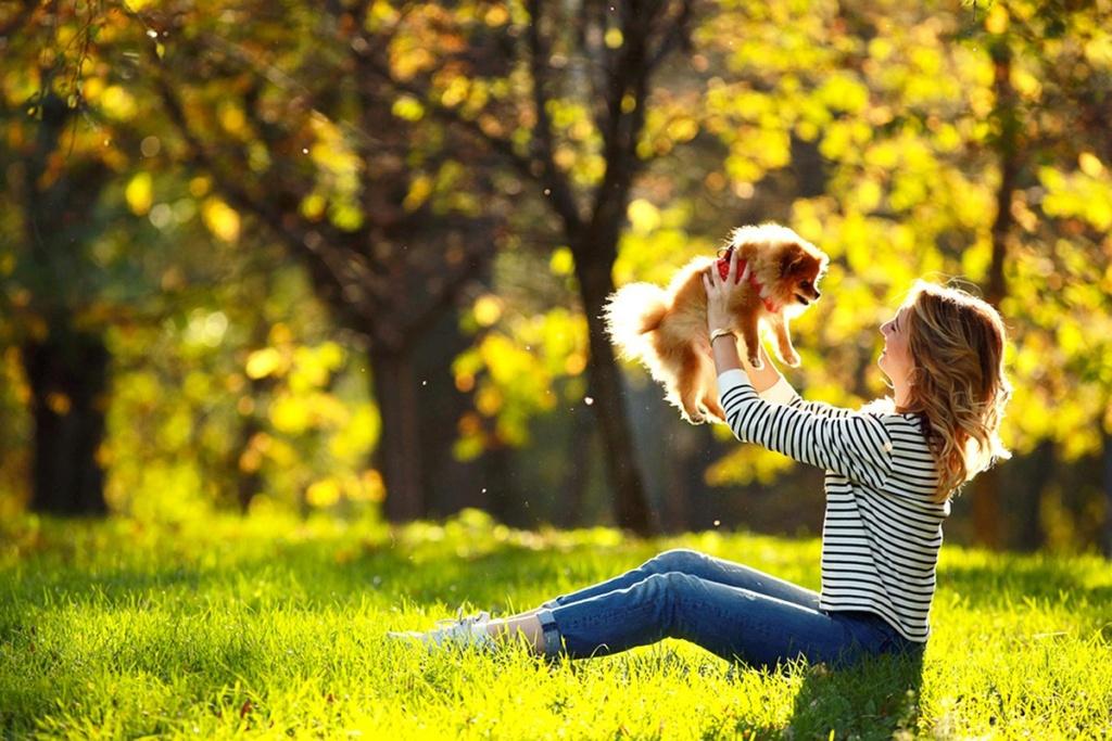 Secrets bien gardés de votre animalerie - Page 2 Animal29