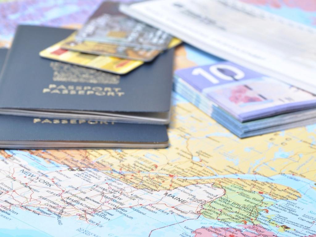 9 trucs pour des vacances moins chères Argent10