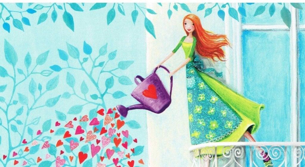 L'amour s'arrose chaque jour Arrose10