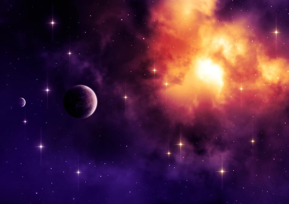 Concours de la plus belle photo de l'espace Astron11
