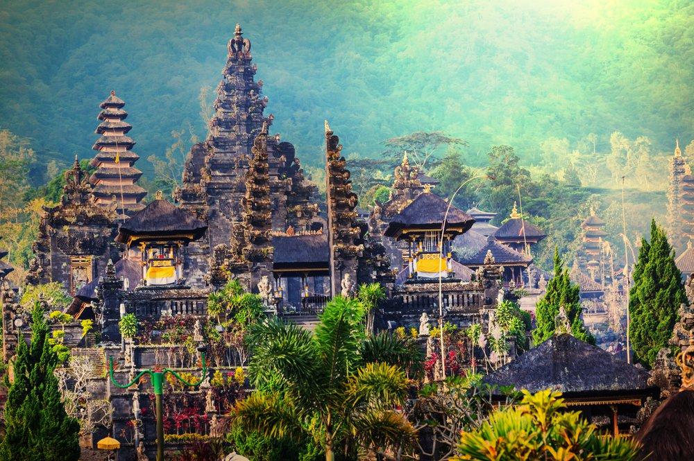45 voyages de rêve pour fuir l'hiver Bali_e10