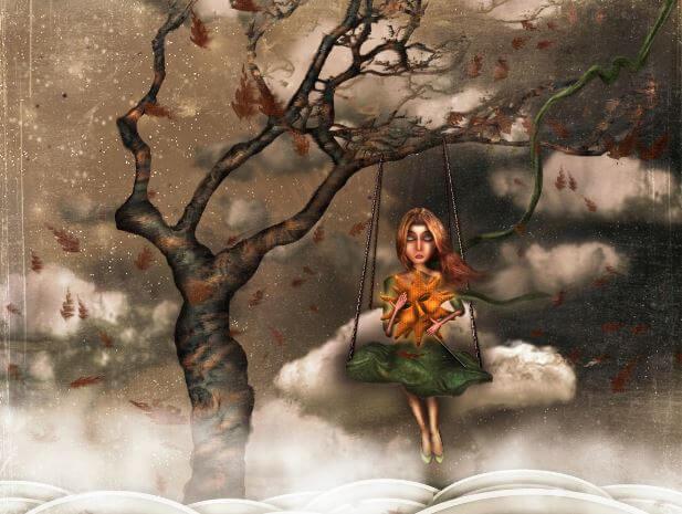 5 blessures émotionnelles d'enfance qui persistent à l'âge adulte Blessu10