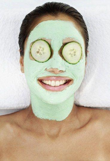 DIY : masques visage faits maison C60c1c10