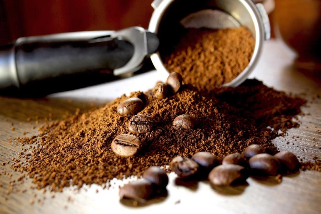 Erreurs courantes lorsque vous préparez du café Cafe-r10