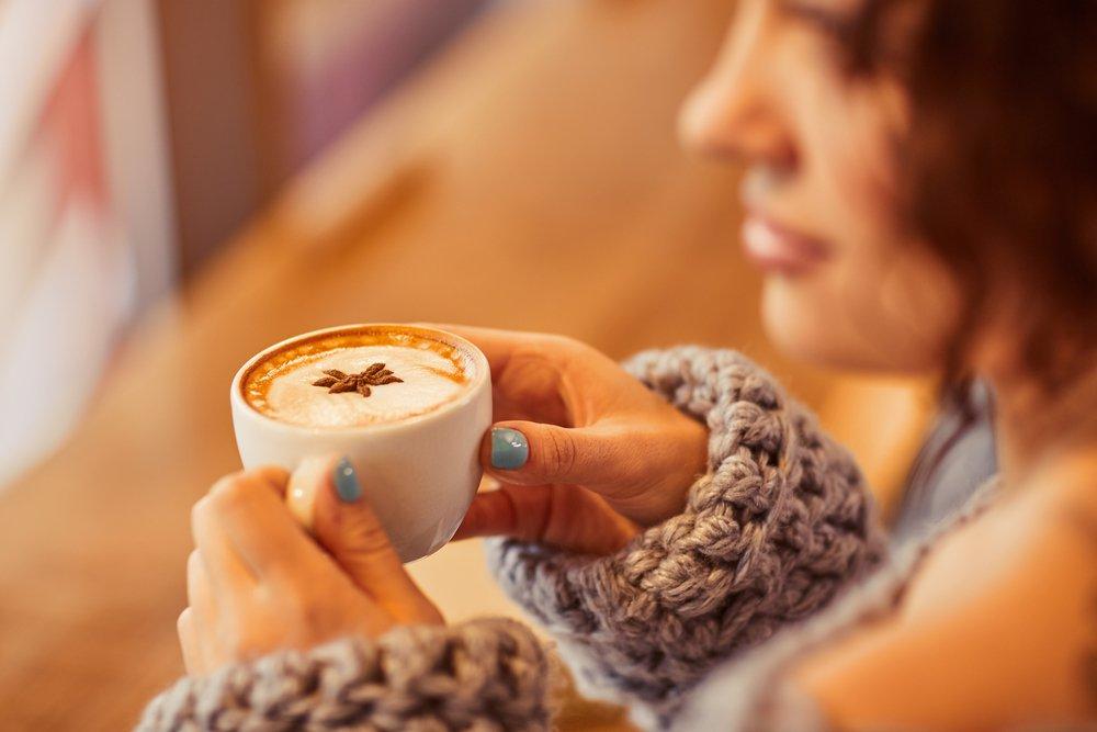 Erreurs courantes lorsque vous préparez du café Cafe_b10