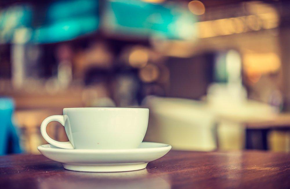 Erreurs courantes lorsque vous préparez du café Cafe_c10