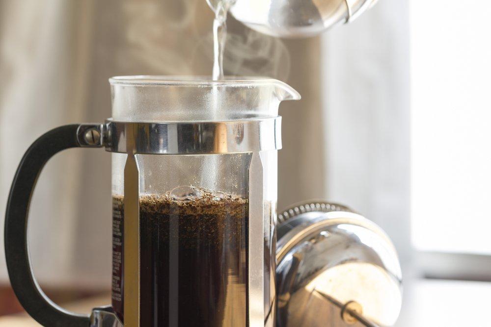 Erreurs courantes lorsque vous préparez du café Cafe_u10