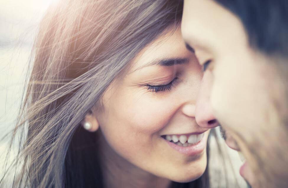 L'intimité est la base du couple Captur16