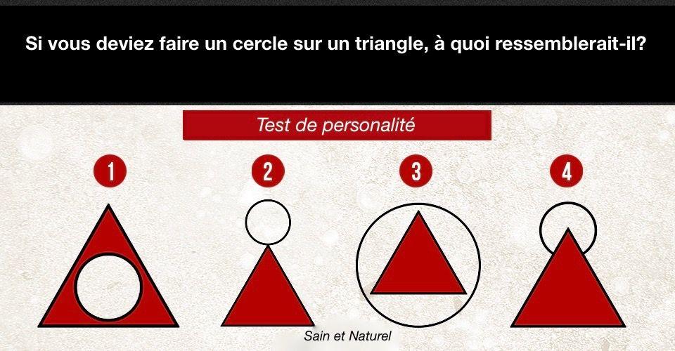 Ce test avec un cercle vous en dira beaucoup sur votre personnalité Ce-tes10