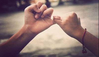 Il existe quelque chose encore mieux que l'amour: la complicité Compli10