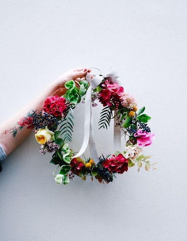 18 idées de cadeaux à faire soi-même pour la fête des mères Confec10