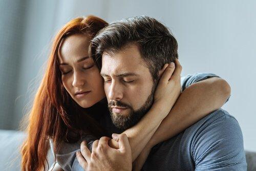 5 caractéristiques des personnes qui savent aimer leur conjoint Couple19