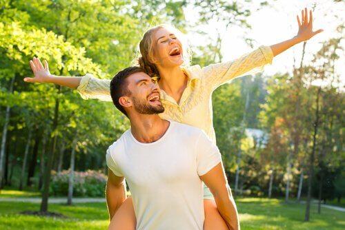 Le couple, ou une relation qui permet de mûrir Couple29