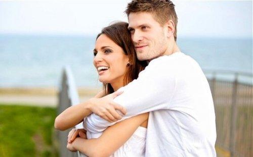 Admiration et amour, quelle est la différence ? Couple36