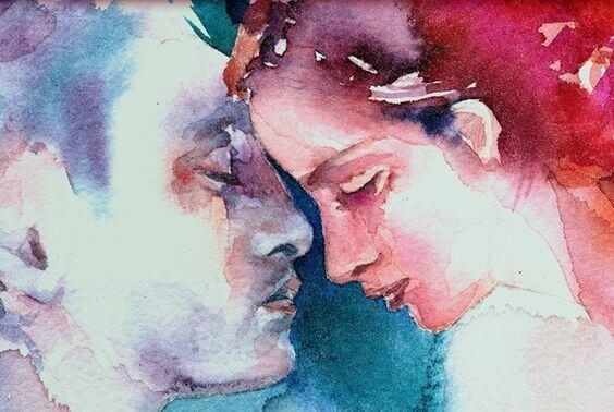 7 grandes vérités sur l'amour Couple38