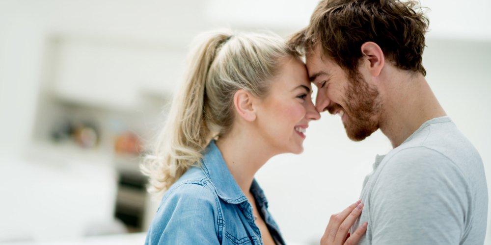 L'amitié, l'arme secrète pour traverser les tempêtes conjugales Couple46