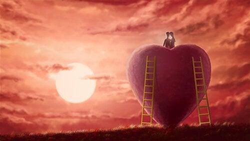 Les 7 piliers sur lesquels construire un amour sain Couple51