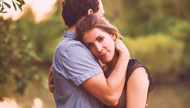5 types de relations de couple postmodernes Couple56