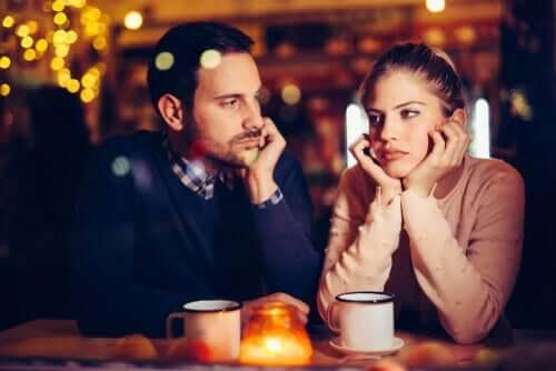 Est-il normal de s'ennuyer avec son partenaire ? Couple62