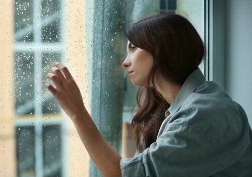 La désintoxication sentimentale : surmonter les ruptures Desint10