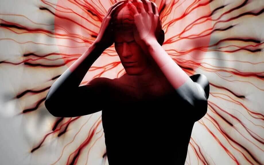 Comment aider une personne qui souffre d'une douleur chronique ? Dolor-10