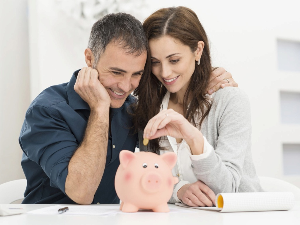 9 trucs pour des vacances moins chères Econom11