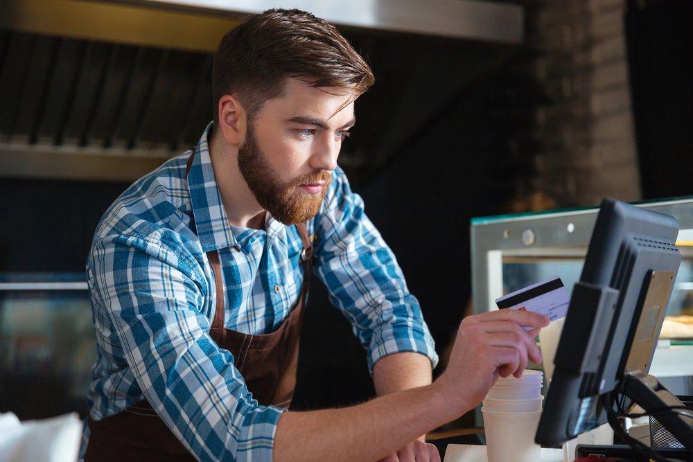 Les 13 erreurs à ne jamais commettre au restaurant Factur10