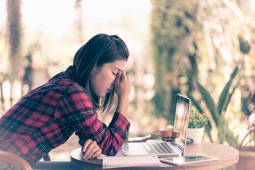 Frustration : 5 clés pour la gérer positivement Femme-10