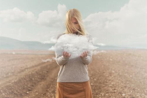 Les 7 problèmes émotionnels les plus fréquents Femme-15