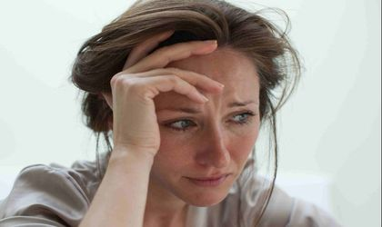 Thérapie stratégique brève contre les crises de panique Femme-31