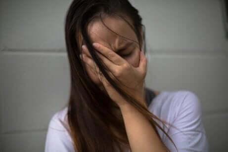 L'effet Dobby : vous sentez-vous coupable de tout ? Femme117