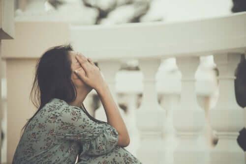 Le culte de la victimisation Femme125