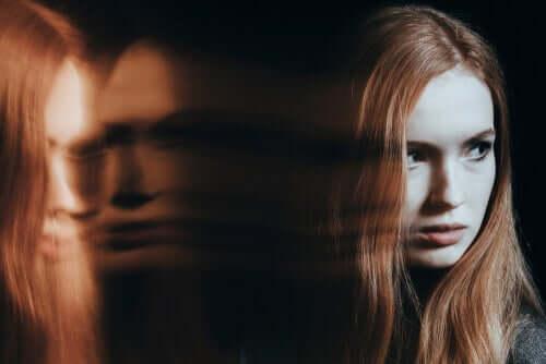 Qu'est-ce que l'alter ego, et pourquoi serait-il une bonne idée d'en créer un ? Femme134