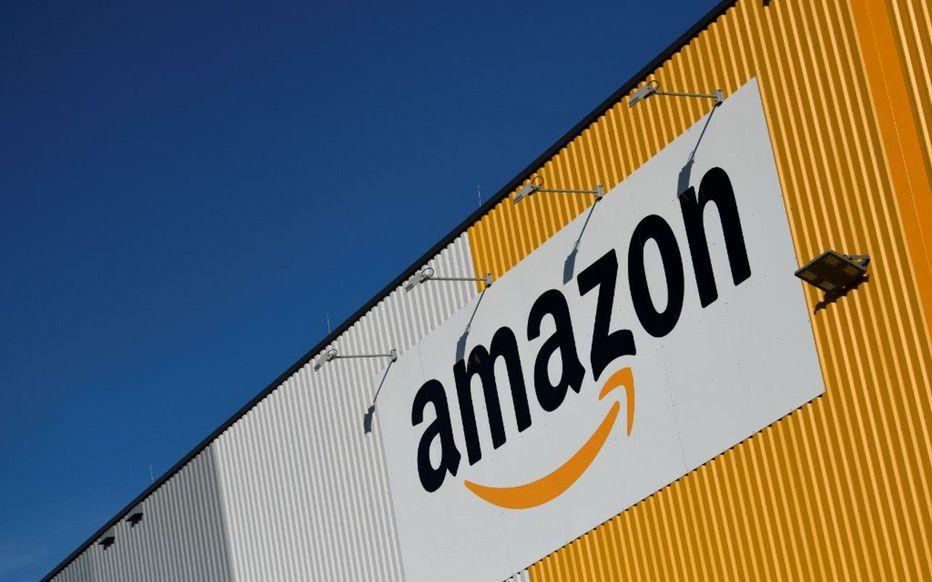 Taxe Gafa : Amazon va faire payer les Français H6cmv710