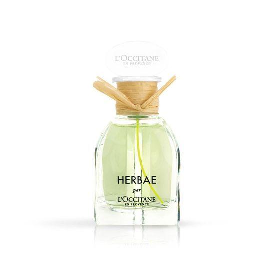 Nouveautés parfums : 14 fragrances pour les journées et les soirées d'été Herbae10