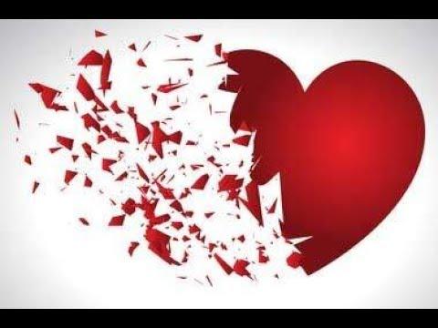 Le chagrin d'amour, c'est pas du chiqué ! Hqdefa10