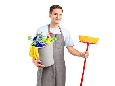 Combien de temps passez vous à faire le ménage journellement ? Insoli10
