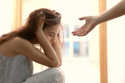 Les secrets de famille peuvent bloquer votre vie Jeune-12
