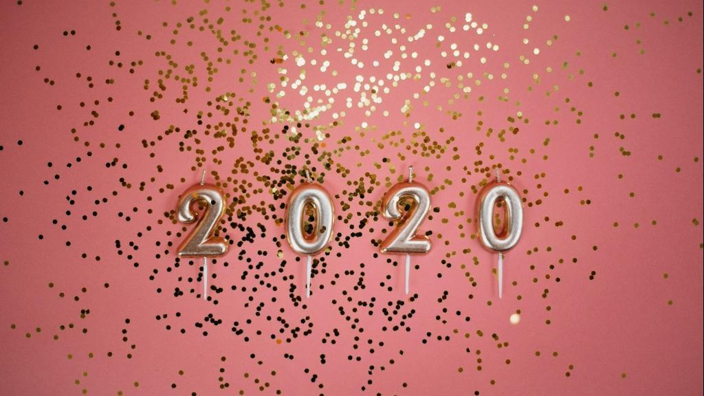 Test - Quelle bonne résolution devrais-tu prendre en 2020 ? Media12