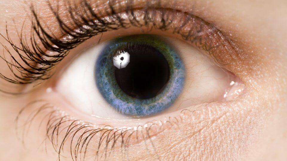 Que révèlent nos pupilles ? Mensaj10
