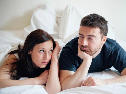 Comment éviter la monotonie dans la relation de couple Monoto10