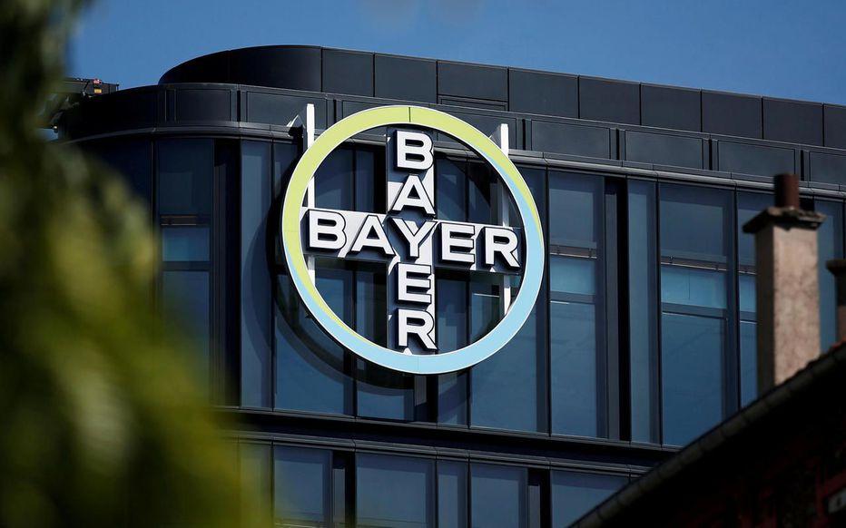 Glyphosate : Bayer visé par 18 400 procédures aux États-Unis O4sqrf10