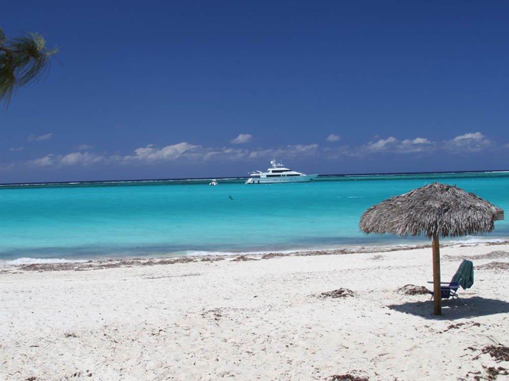 Les 50 plus belles plages du monde Plus-b12