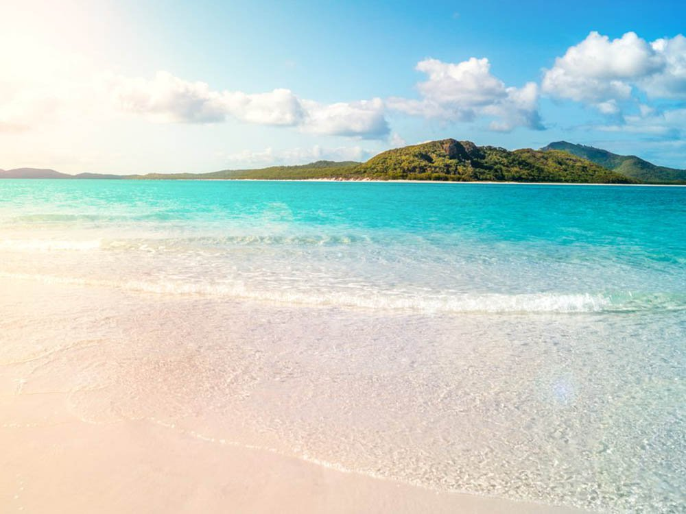 Les 50 plus belles plages du monde Plus-b13