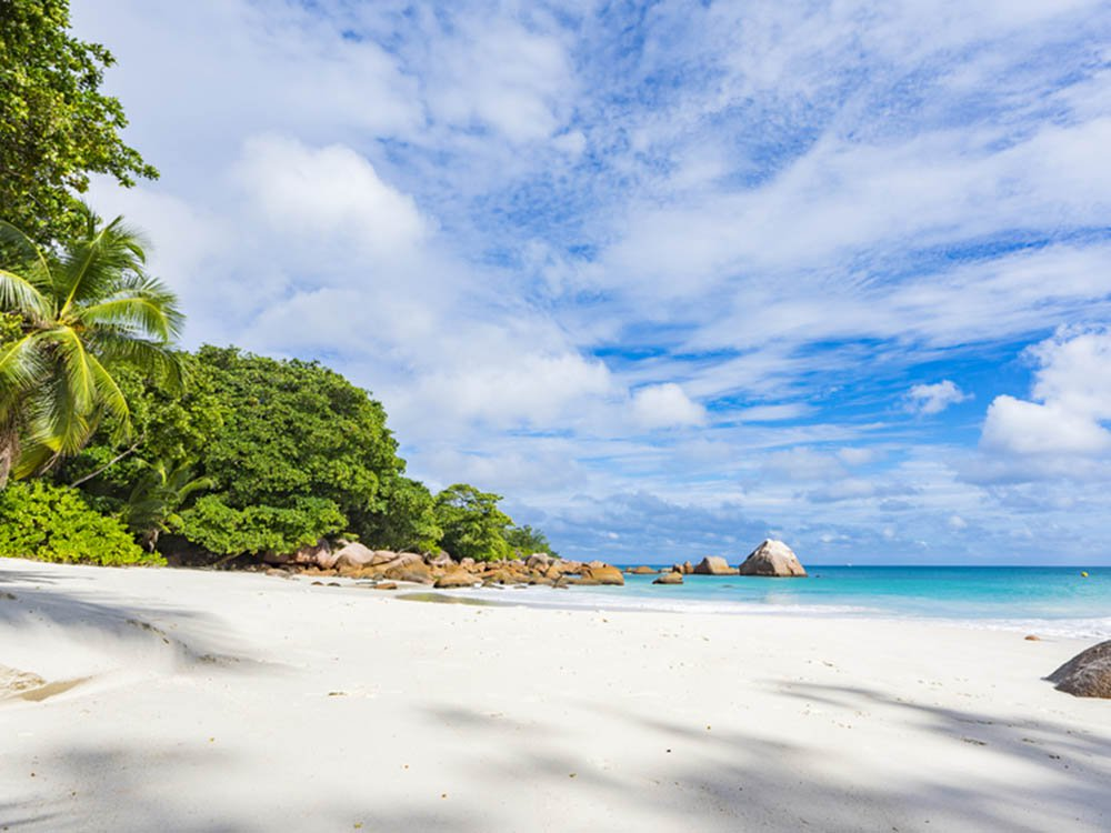 Les 50 plus belles plages du monde Plus-b14