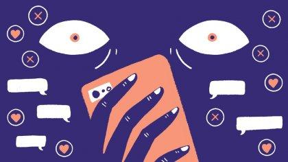 Le FOMO, ou le nouveau visage de l'anxiété Regard10