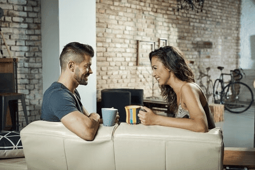 Comment travailler la communication assertive dans le couple ? Relati10