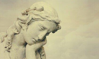 L'ancien remède grec contre la dépression et l'anxiété Sculpt10