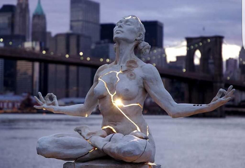 Émotions esthétiques, l'impact émotionnel de la beauté Sculpt11